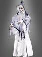 Nosferatu Vampir Halloweendeko 120 cm