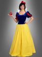 Fairy Tale Costume Snow White