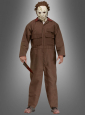 Michael Myers Halloween Costume Adult