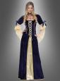 Maiden Faire Mary