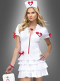 Sexy Hospital Nurse