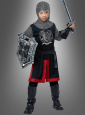 Knight Costume for Children