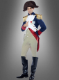 Napoleon Uniform for Men