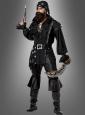 Piratenkleidung für Herren