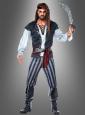 Pirate Scallywag Costume