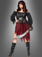 Buccaneer Elaine XXL