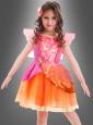 Nori Barbie Feenkostüm