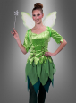 Forest Fairy Women Costume