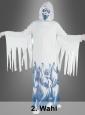 2. Quality Soul Taker Children Costume