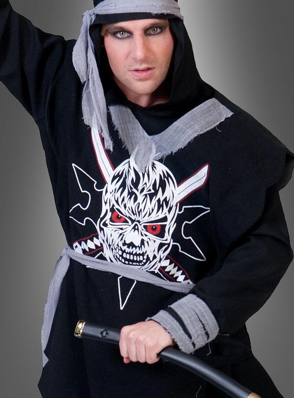 Ninja Kämpfer