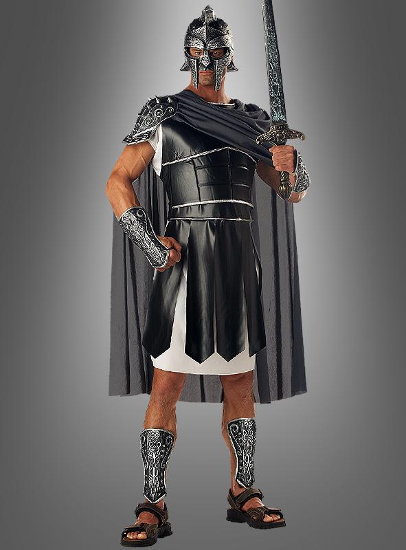 Centurion Roman Fighter Costume