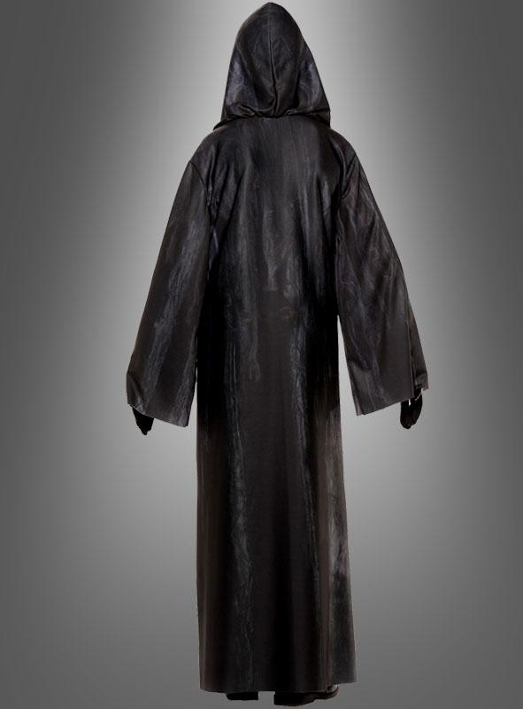 Grim Reaper Robe Child