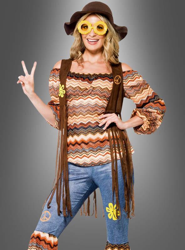 Hippie Harmony