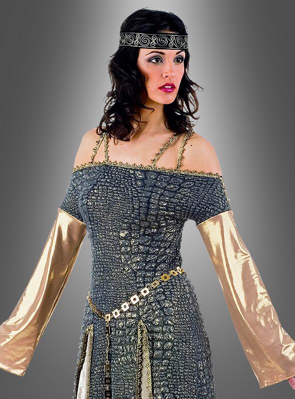 Lady Ginebra Mittelalter Prinzessin