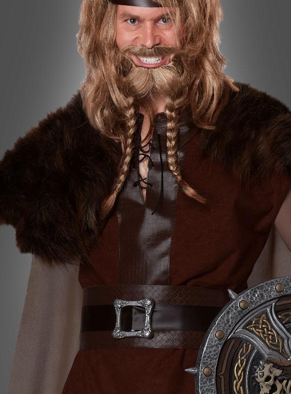 Mighty Viking Costume