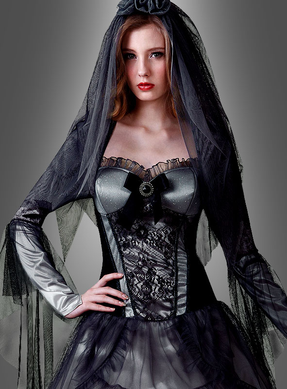 Halloween Kostüm bei » Kostümpalast.de