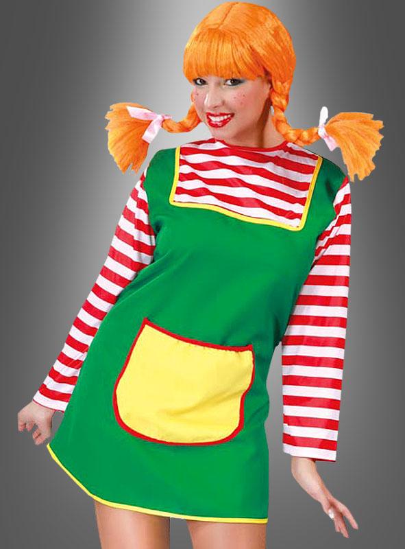 Lustige Kostüme Karneval Bei Kostümpalastde