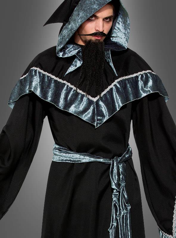 Black Magician