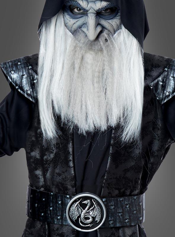 Dark Magician Children Costume