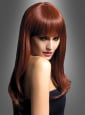 Sienne Deluxe Long Hair Wig Layered