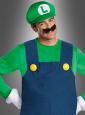 Luigi Kostüm