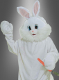 Großer Bunny Hase deluxe