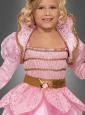 Little pink Princess