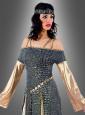 Lady Ginebra Princess costume