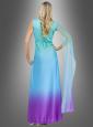 Sirene Ligeia Sea Goddess