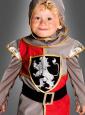 Ritter Kinderkostüm