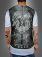 Tattoo Rocker T-Shirt