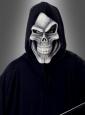 Grim Reaper Death Child