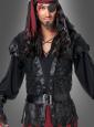 Captain Klaas Kostüm