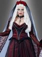 Immortal Vampire Bride