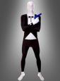 Morphsuits Suit Tuxedo