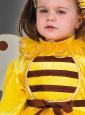 Little Bee Costume
