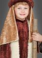 Joseph Children Costume