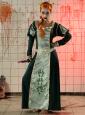 Princess Fiona Deluxe Costume