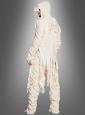 Mummy Costume for Men