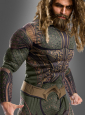 Aquaman Costume for Men Justice League