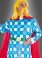 Troubadix Kostüm aus Asterix
