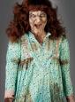 Obsessed Regan Halloween Costume