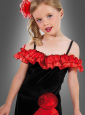 Spaniard Costume for Children