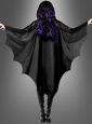 Batwings Cape