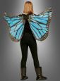 Schmetterlingsflügel für Kinder