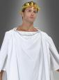 Göttervater Zeus Kostüm Übergröße
