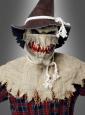 Sadistic Scarecrow Costume Adult