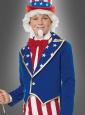 Uncle Sam Costume for Children