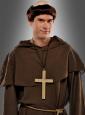 Mönchsgewand Bruder Jacob