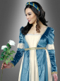 Princess Dress Juliet